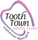 TOOTH TOWN
